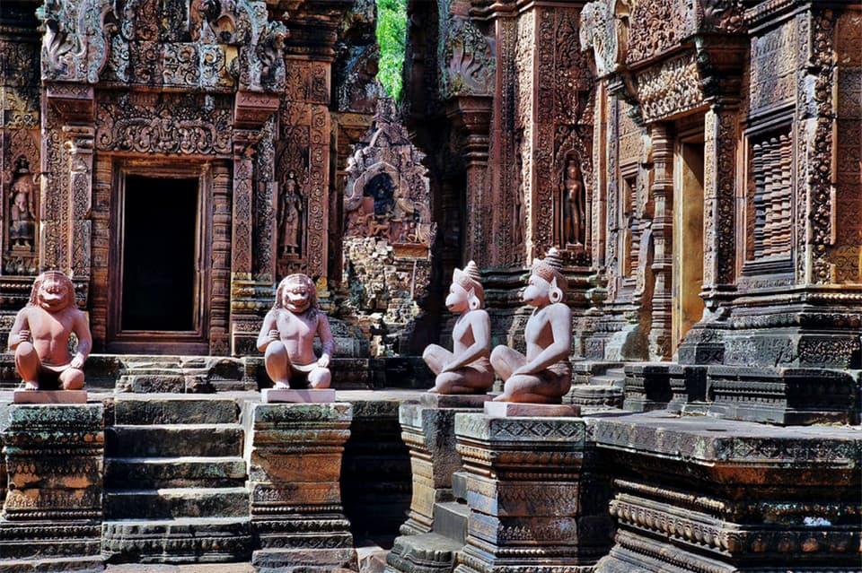 amazing-colorful-cambodia-6-days-5-nights-1