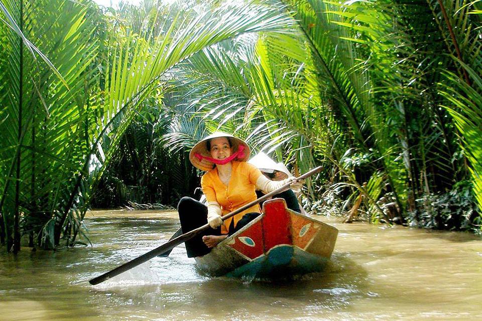 cai-rang-market-mekong-tour-with-cooking-class-3-days-5