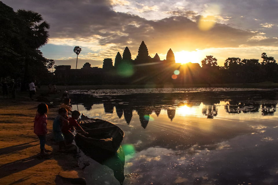 siem-reap-cultural-adventure-4-days-3-nights-3