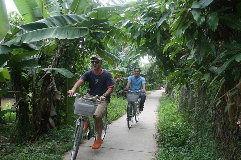 biking-trip