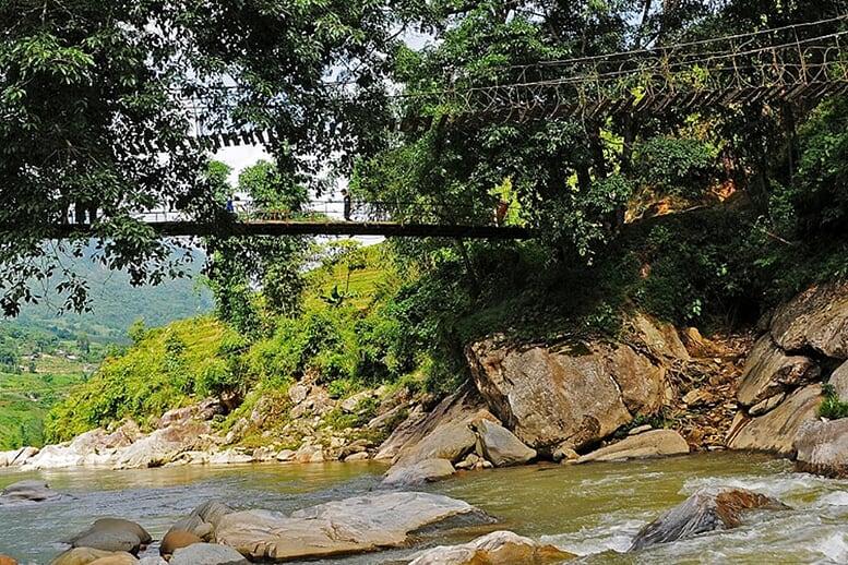 sapa-easy-trek-2d3n-by train-1