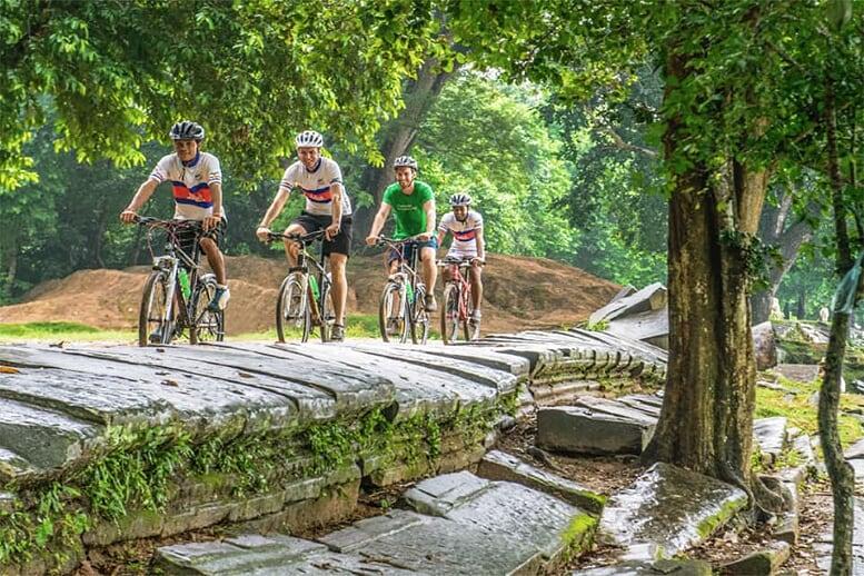 vietnam-cambodia-biking-tour-2