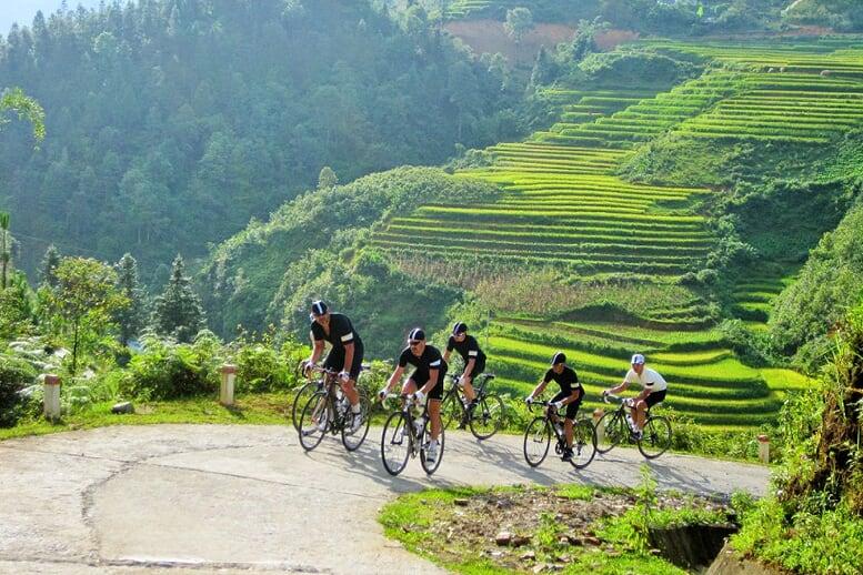 sapa-biking-homestay-2d3n-4