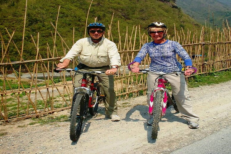 sapa-biking-full-day-1