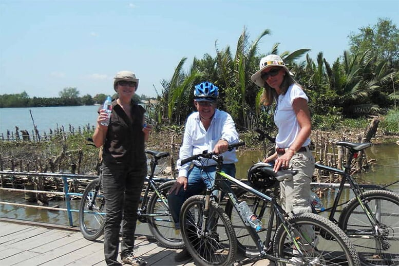 vietnam-cambodia-biking-tour-biking-through-countryside-3