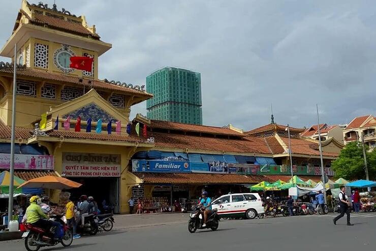 binh-tay-market-2