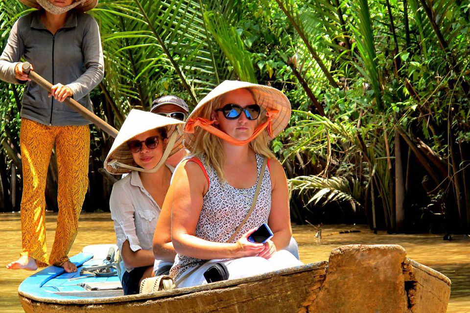 boat-cruise-mekong-tour-with-cooking-class-3-days