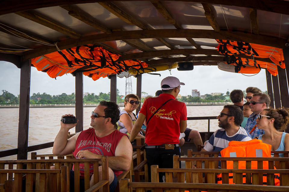 boat-trip-my-tho-ben-tre-can-tho-2-days-2