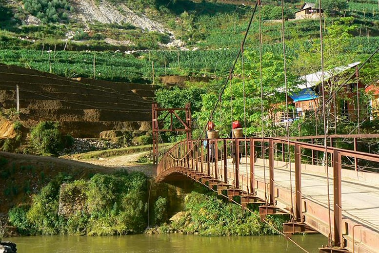 sapa-easy-trek-2d3n-by-train-1
