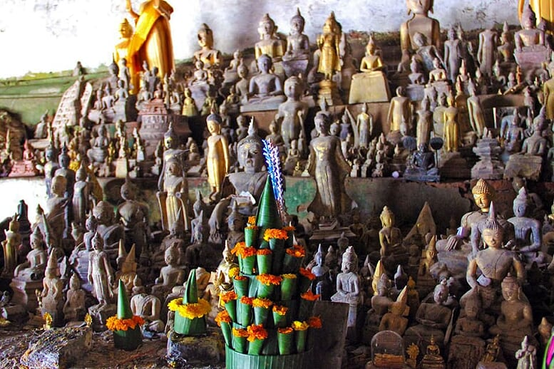 northern-viet-nam-laos-13-days-luang-brabang-11
