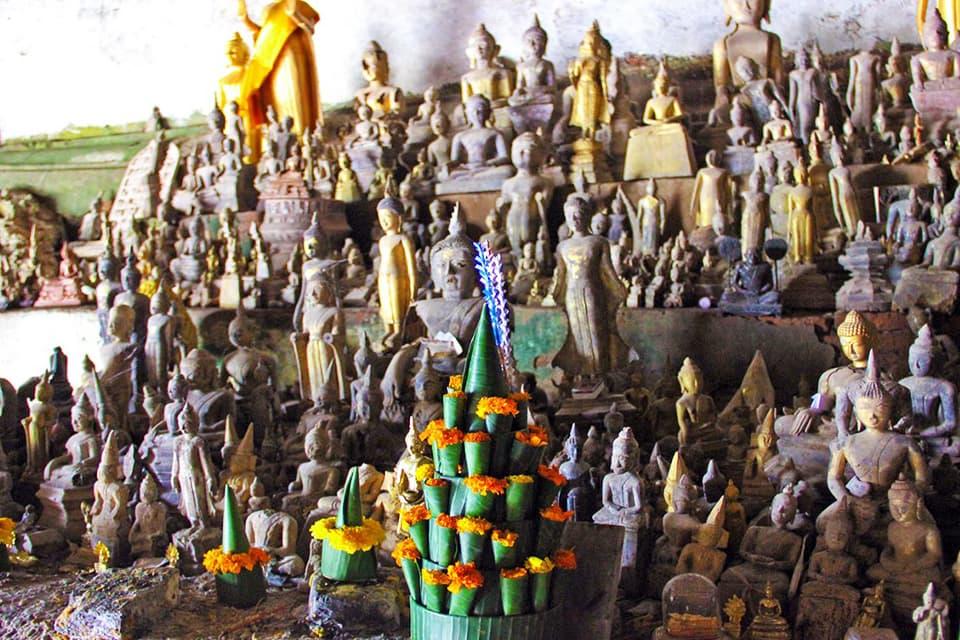 laos-cambodia-experience-14-days-1