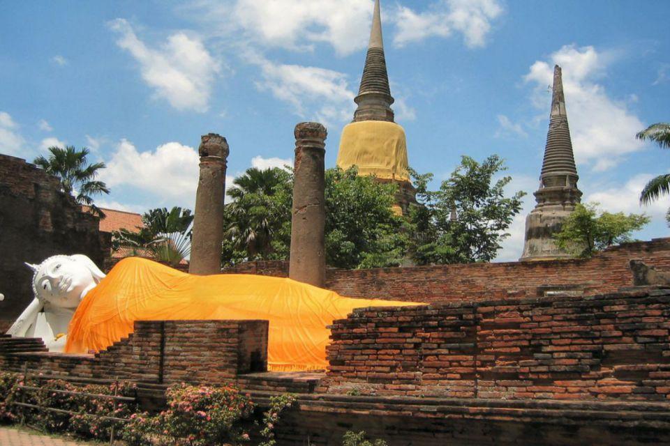 buddha-statue-at-ayutthaya-3