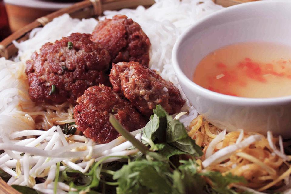 hanoi-street-foods-tour-5-days-1