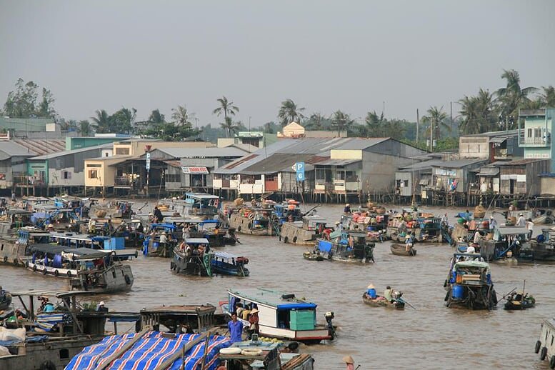 3-day-mekong-eyes-cruise-vietnam-cambodia-3