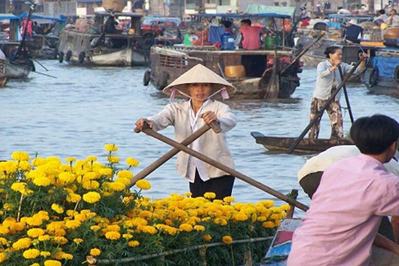 mekong-eyes-cruise-3-days-saigon-phu-quoc-5