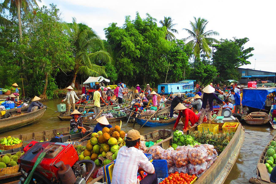 can-tho-mekong-tour-with-cooking-class-3-days-3