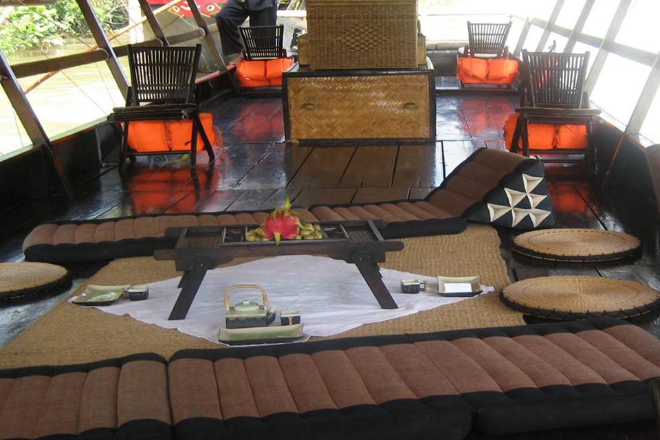 960-cai-be-princess-boat
