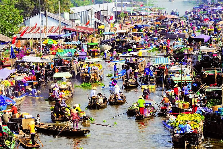 mekong-eyes-cruise-2-days-saigon-phu-quoc-5