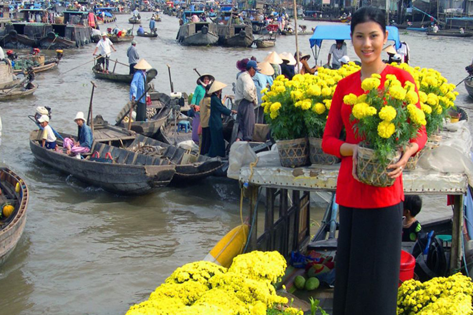 960-cai-rang-floating-market