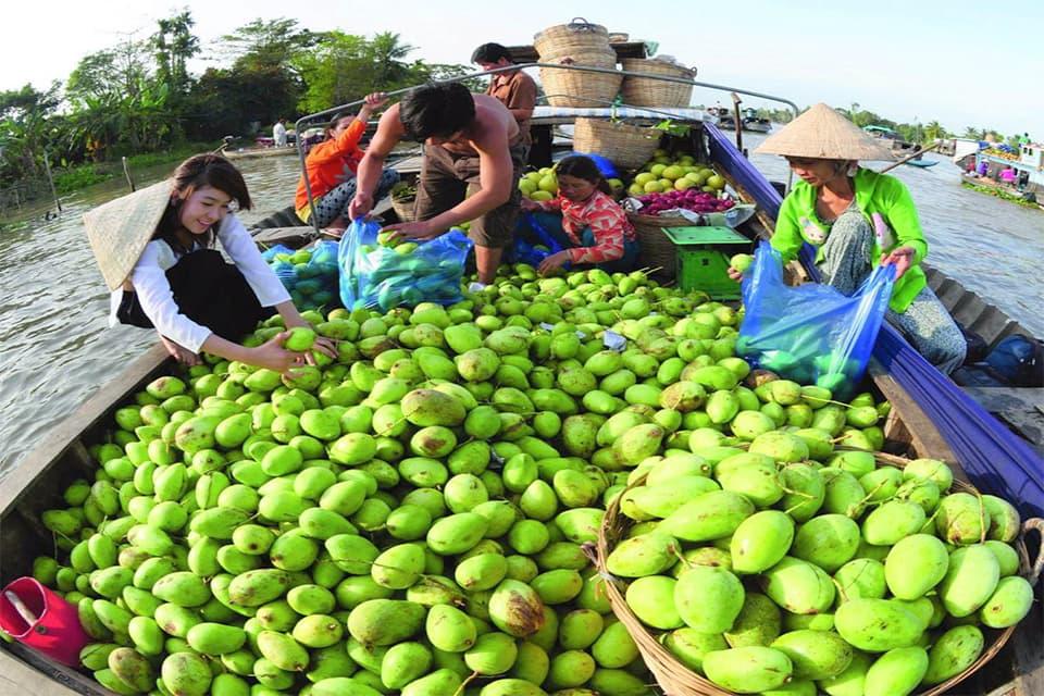 exotic-vietnam-myanmar-14-Days-3