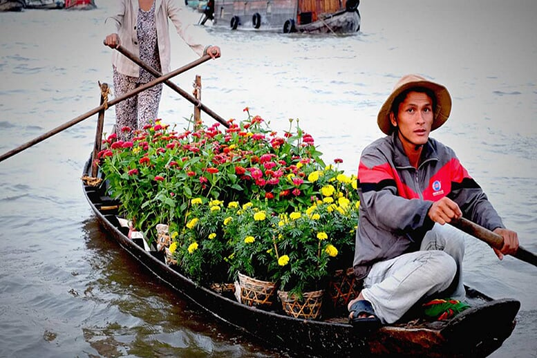 4-day-mekong-eyes-cruise-vietnam-cambodia-1