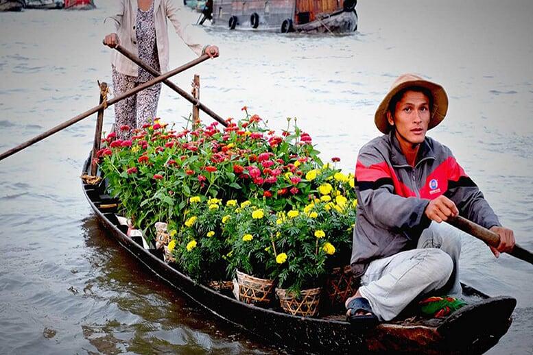 4-day-mekong-eyes-cruise-vietnam-cambodia-1
