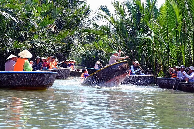 cam-thanh-water-coconut-village-day-trip-3