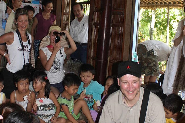 cam-thanh-water-coconut-village-day-trip-2