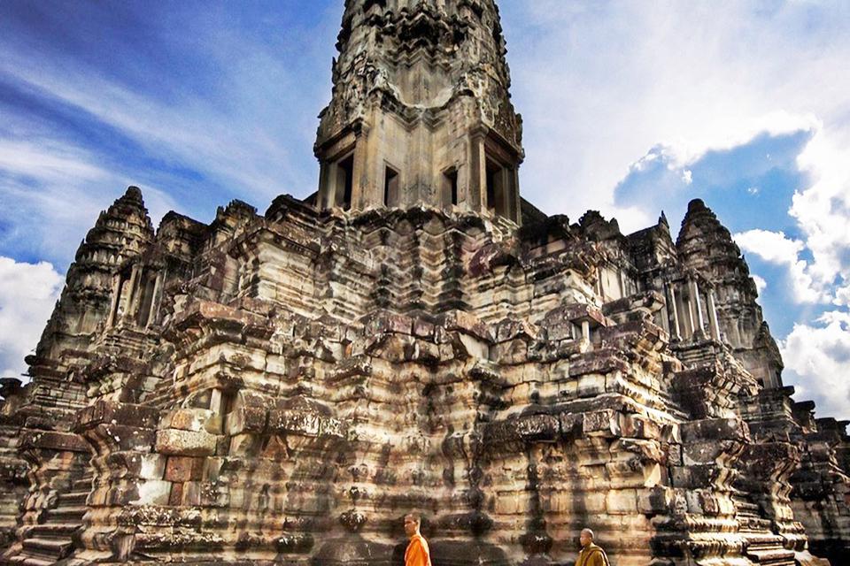 960-cambodia