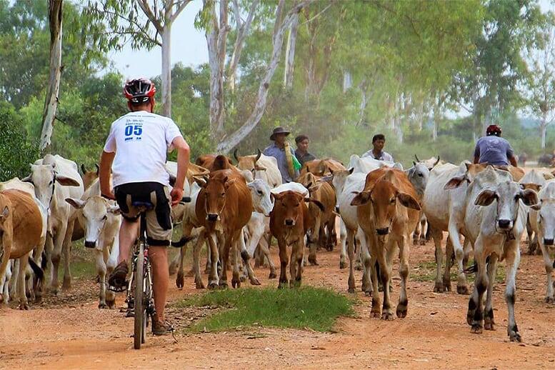vietnam-cambodia-biking-tour-cambodia-4