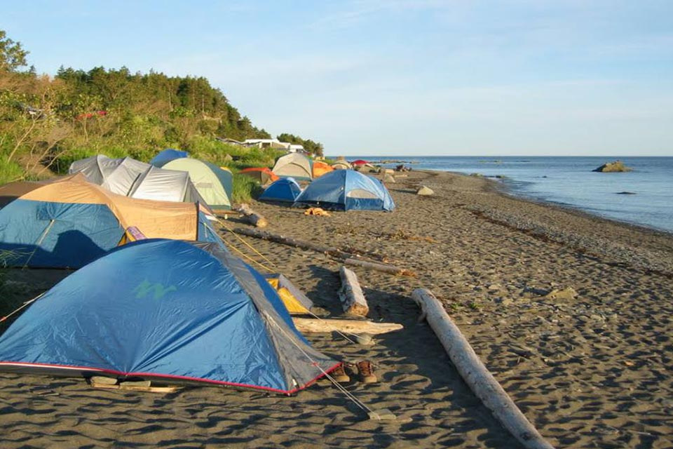 camping-phu-quoc-camping-and-boat-trip-2days-5