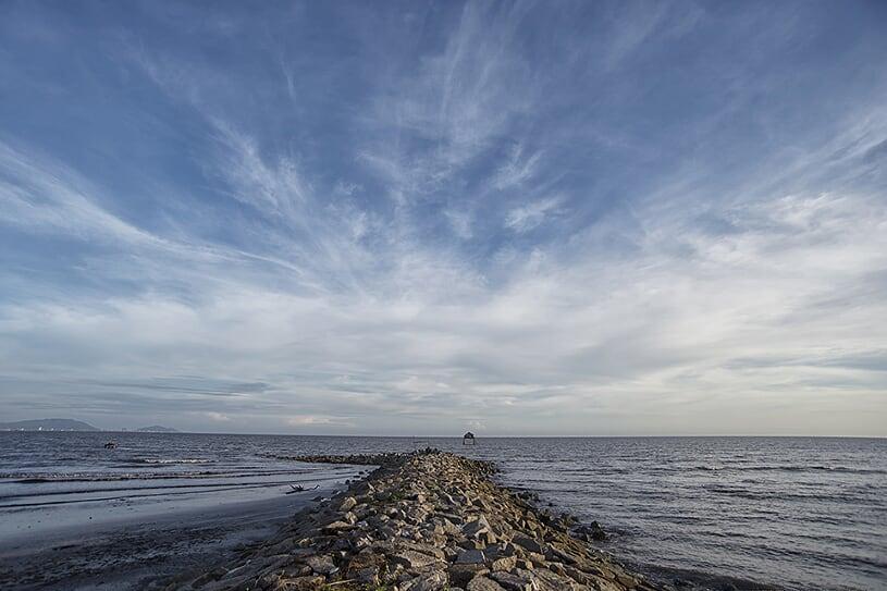 can-gio-beach