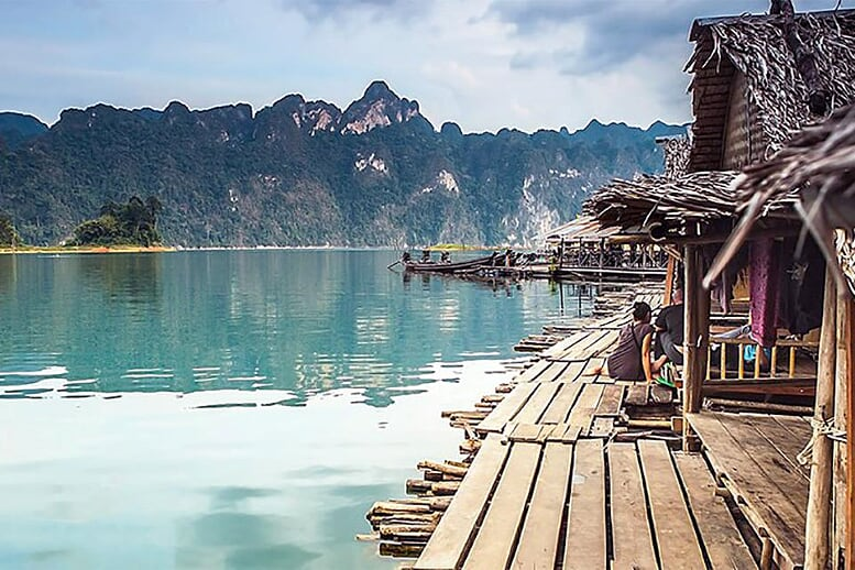 combo-halong-mai-chau-4-days-7