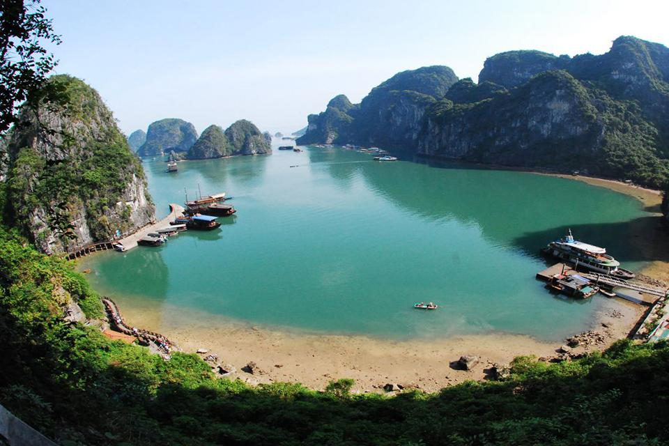 discover-northern-vietnam-13-days-1