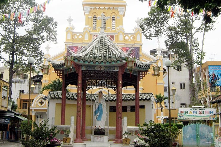 cha-tam-church