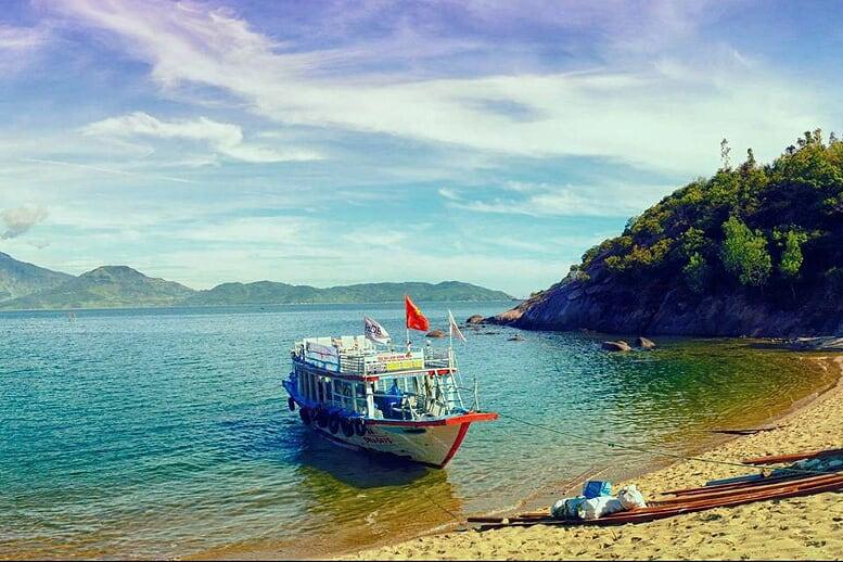cham-island-half-day-2