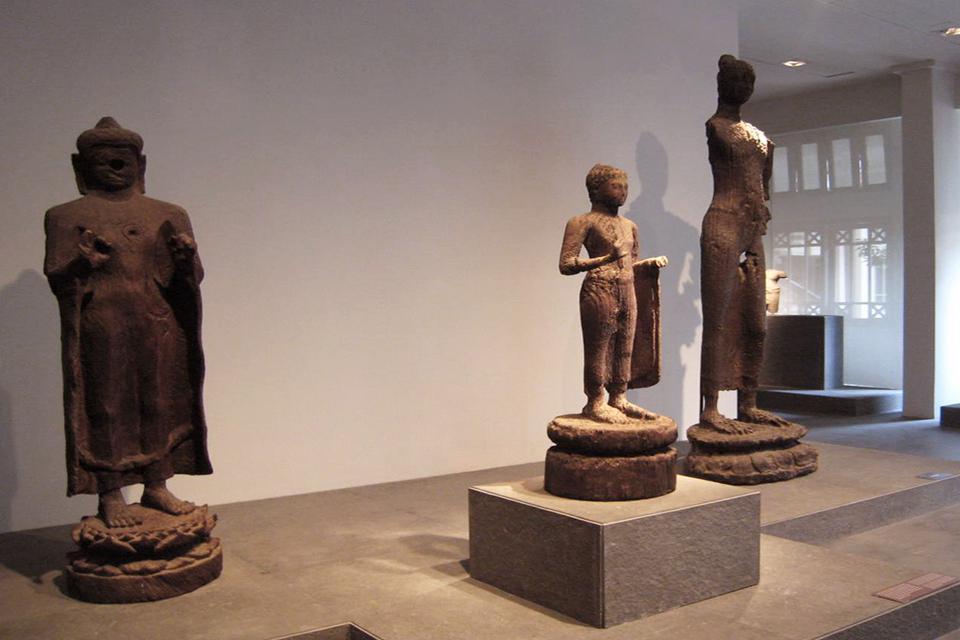 960-cham-museum-da-nang
