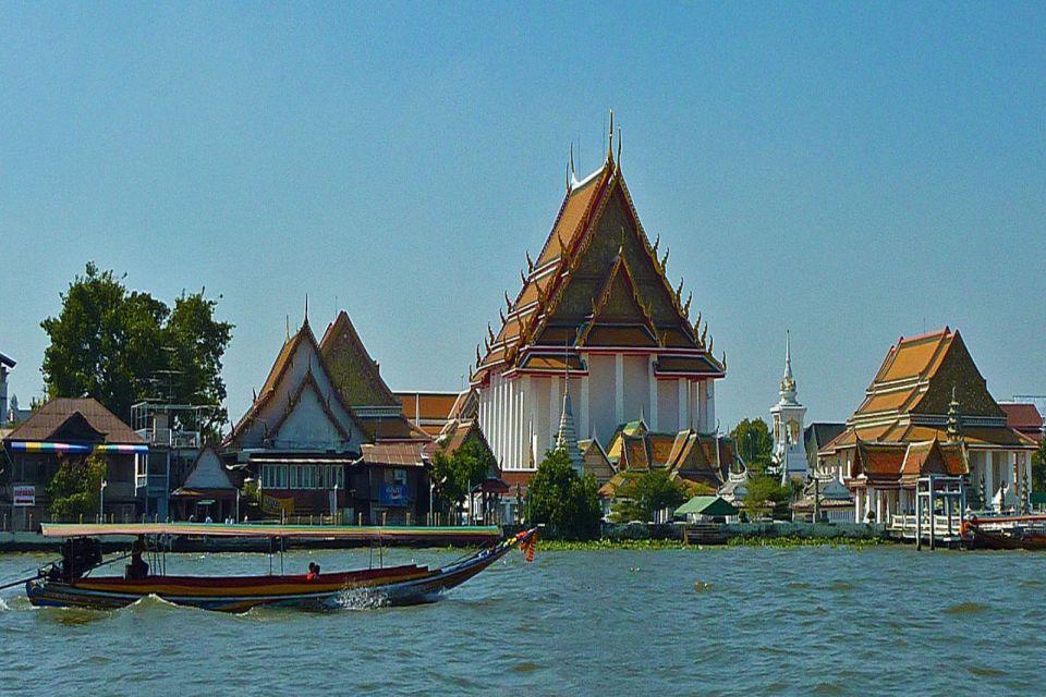 chao-phraya-river-3