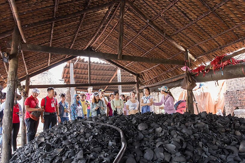char-coal-stove-making-village-1