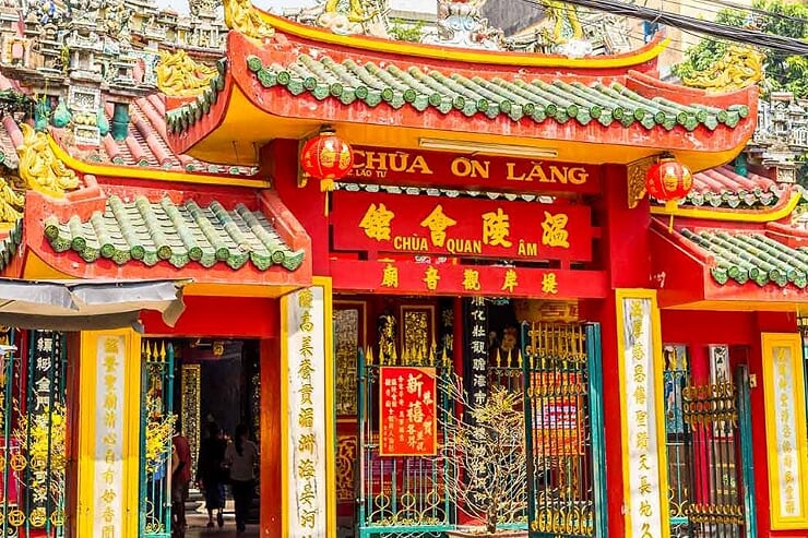 china-town-saigon