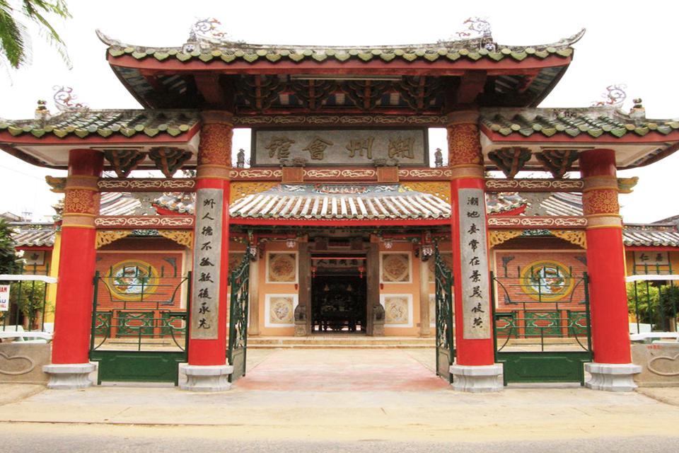 960-chua-ong-pagoda-hoi-an