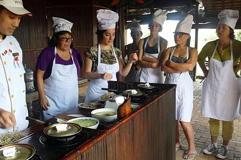 tra-que-cooking-class-2