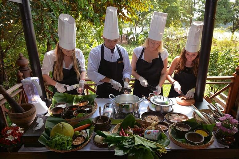 from-angkor-wat-to-bagan-12-days-cooking-class-siem-reap-6