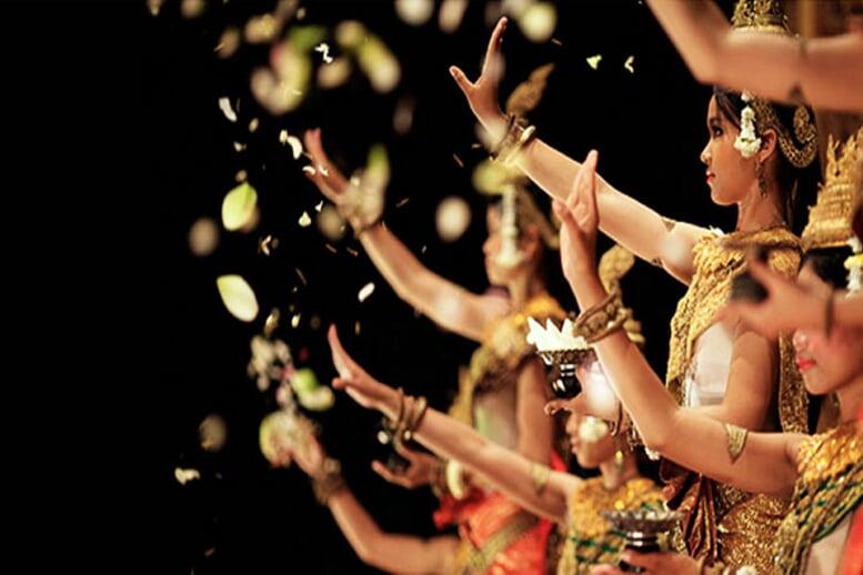angkor-wat-northern-vietnam-9-days-apsara-dance-4