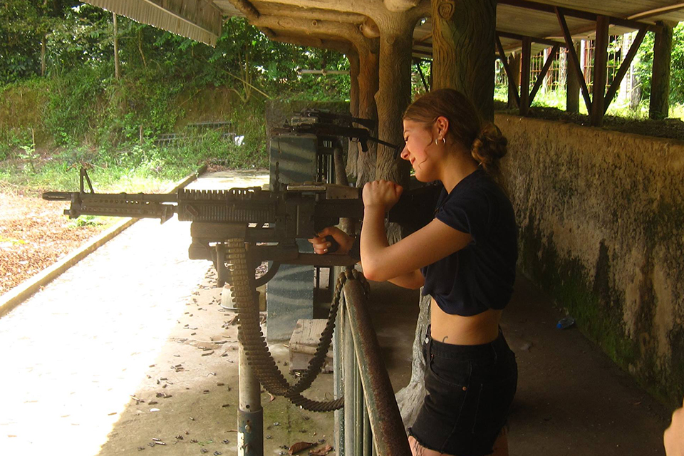little-mekong-cu-chi-tunnels-boat-tour-and-the-little-mekong-delta-tour-2
