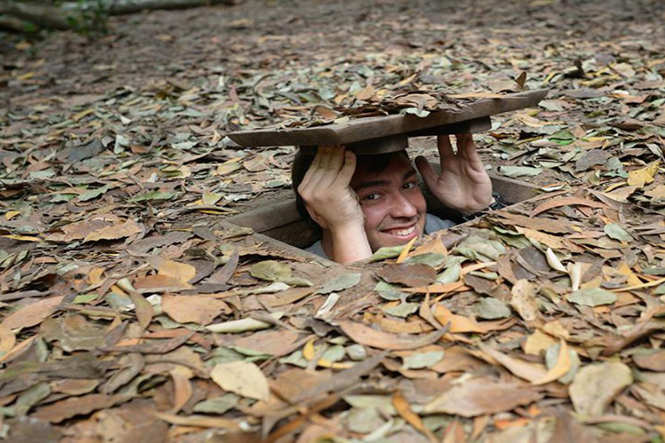 cu-chi-cu-chi-tunnels-boat-tour-and-little-mekong-delta-tour-3