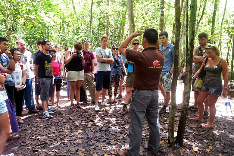 legend-mekong-9-days-cu-chi-tunnels-2