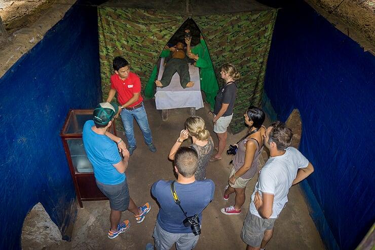 cu-chi-tunnels-7