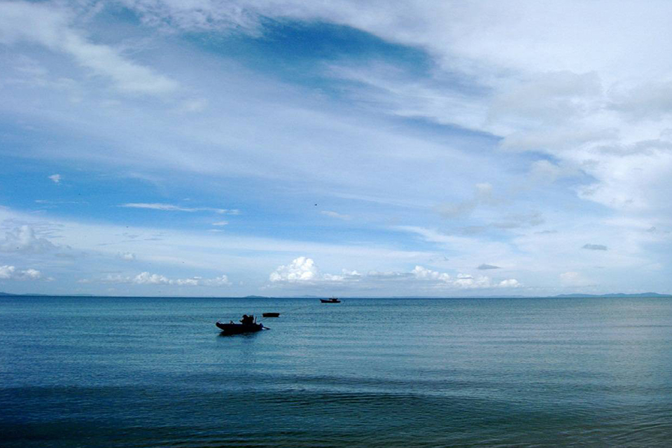 cua-van-river-phu-quoc-getaway-5days-1