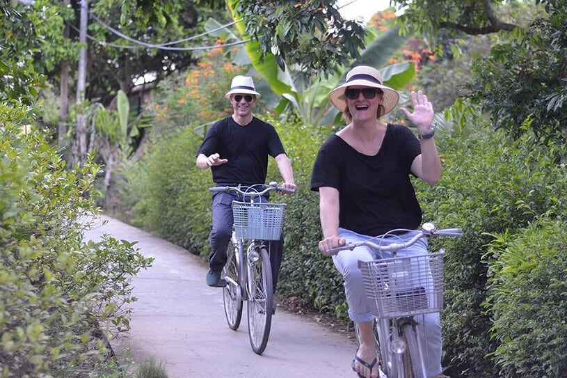 cycle-around-tan-phong-island